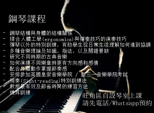 piano-player-music-concert-website-header-1024x300_副本